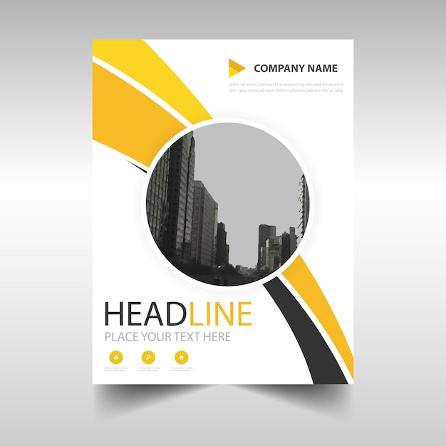 Manual Cover Page Template - Fiveoutsiders - manual cover page template