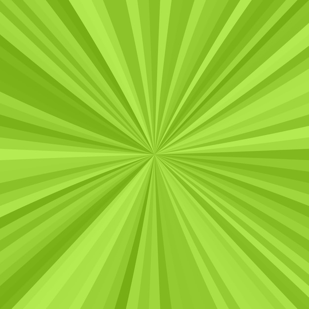 Light green stripes background design Vector Free Download