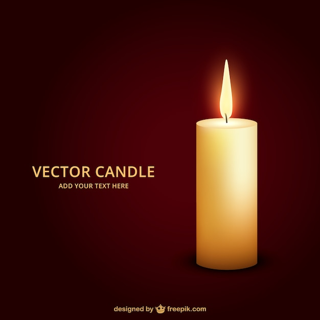 Hd Wallpaper Diwali Light Candlelight Vectors Photos And Psd Files Free Download