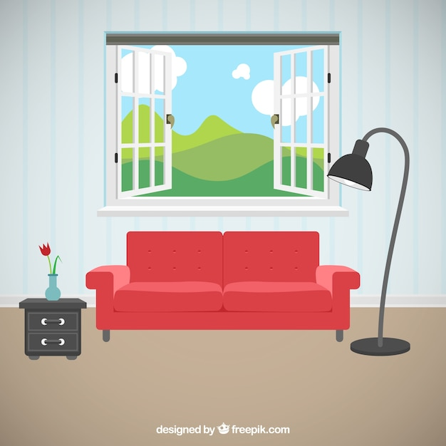 Living Room Vectors, Photos and PSD files Free Download - free living room furniture