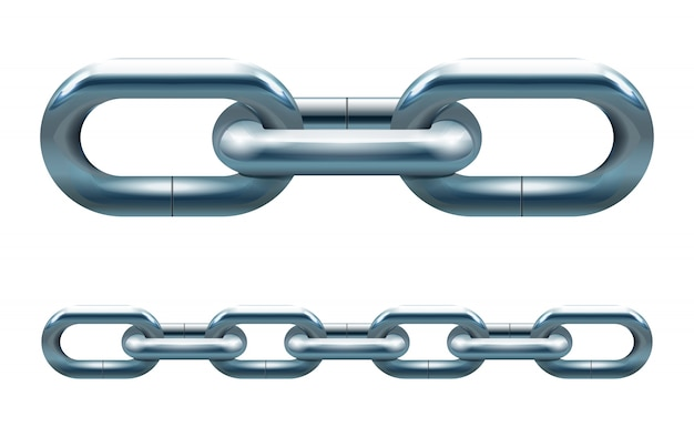 Chain Vectors Photos And Psd Files Free Download