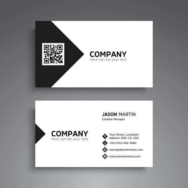 Graphics For Name Card Graphics wwwgraphicsbuzz - name card