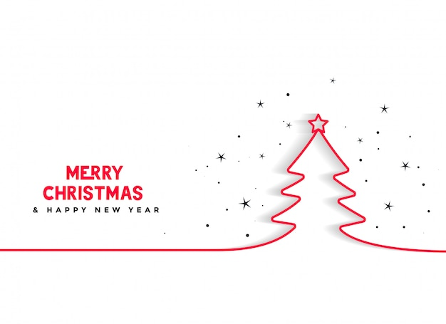 Christmas Banner Vectors, Photos and PSD files Free Download