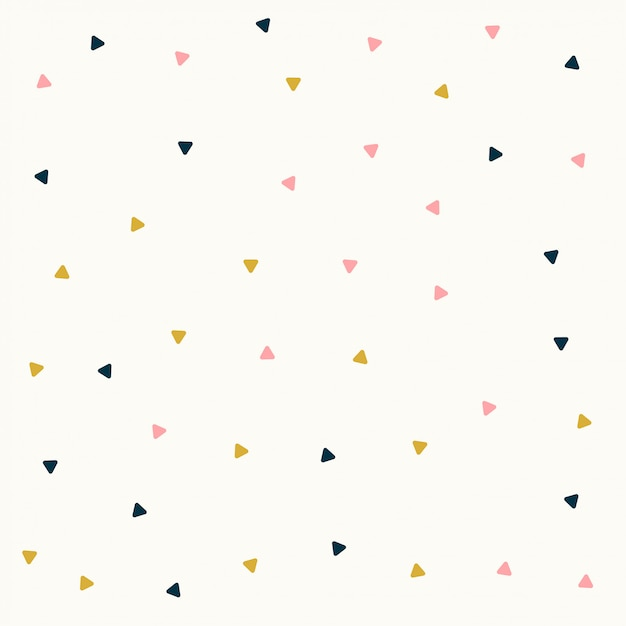 Cute Cactus Wallpaper Macbook Pattern Background Vectors Photos And Psd Files Free