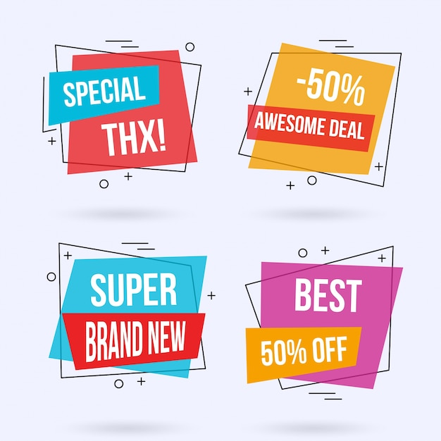 Promotion Vectors, Photos and PSD files Free Download - car for sale sign template free