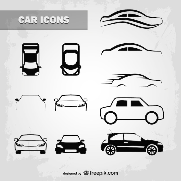 Car Vectors, Photos and PSD files Free Download - car for sale sign template free