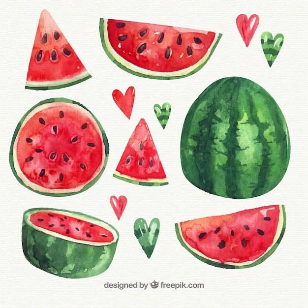 Peace Black Wallpaper Watermelon Vectors Photos And Psd Files Free Download