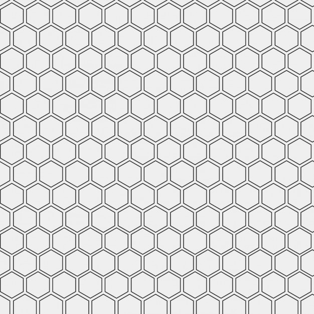Hexagon Vectors, Photos and PSD files Free Download