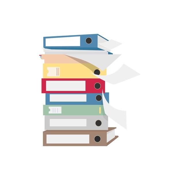 cv libro office