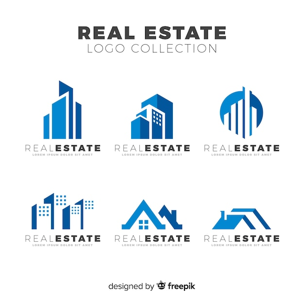 Construction Logo Vectors, Photos and PSD files Free Download
