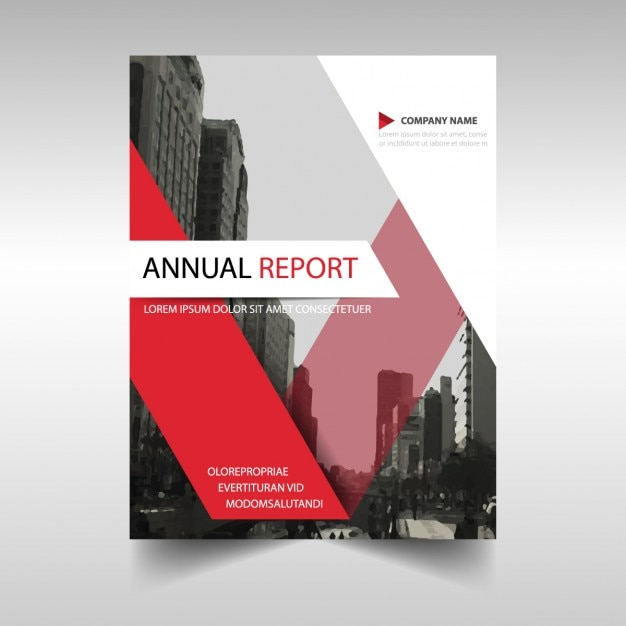 report cover template free - 28 images - report cover templates 5