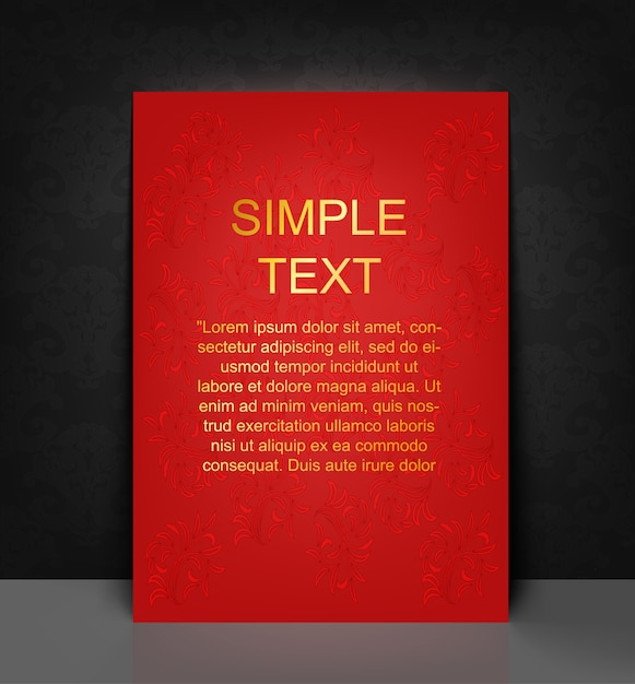 Free Templates Paper Picture Frame Template Large Size u2013