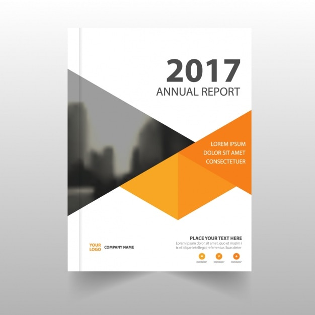 professional report cover page template - Maggilocustdesign - professional report template word 2010