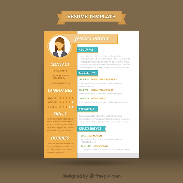 Resumes For Jobs In Environmental Science Sustainable 100 Download Your Free Halloween Resume Resume