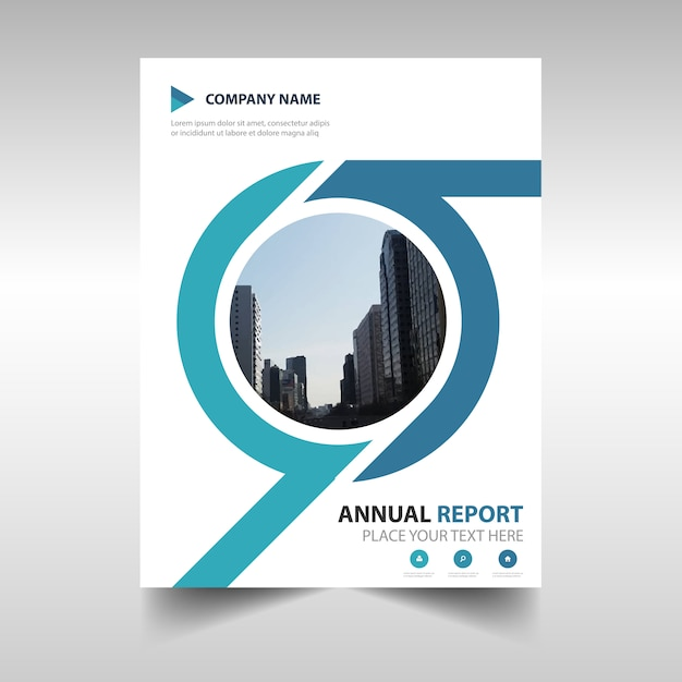 Summary Annual Report Cover Letter - sarahepps.com -