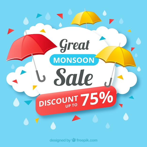 Discount Vectors, Photos and PSD files Free Download - car for sale sign template free