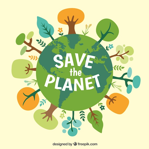 """save our earth essay kids Children's speech/essay- save earth 0 march 9, 2017 by admin_kids share with your friends """"heaven is under our feet as well as over our heads."""