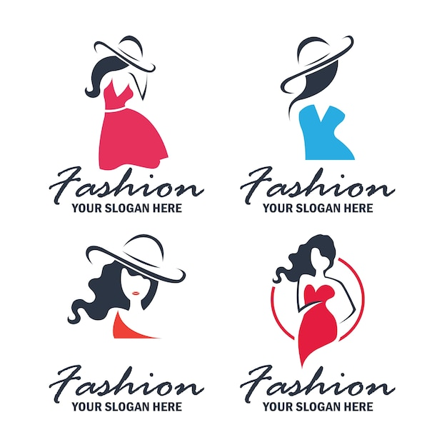 Fashion Vectors, Photos and PSD files Free Download