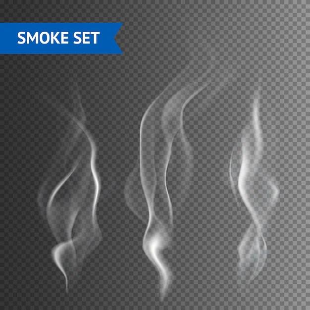 Smoke Vectors, Photos and PSD files Free Download