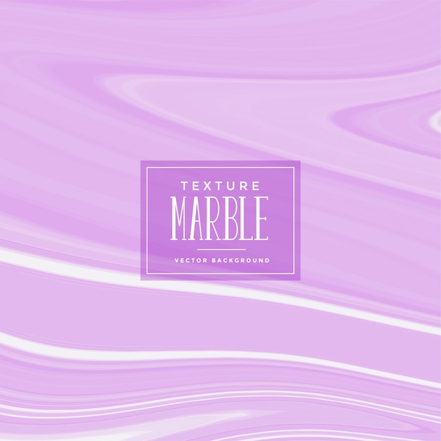 Soft purple marble texture background Vector Free Download