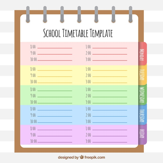 Sle Grid Paper 1 2 Inch Graph Paper Template Sle ~ Incompetech Graph