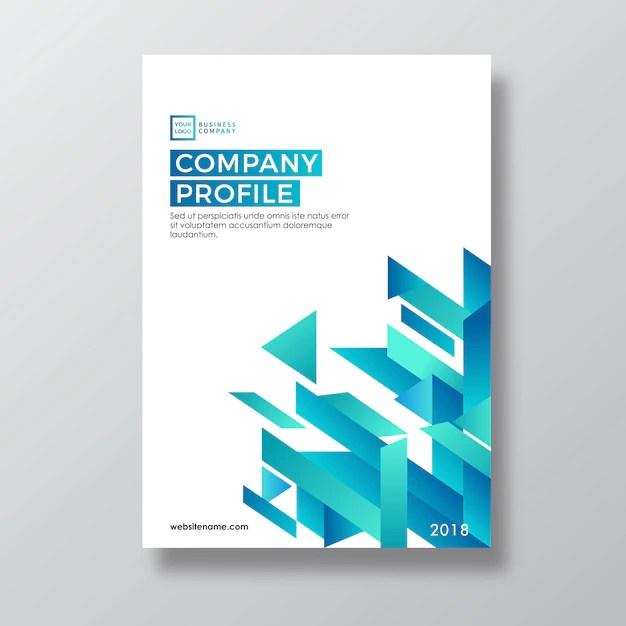 Company Profile Company Profile Design Company Profile Designers