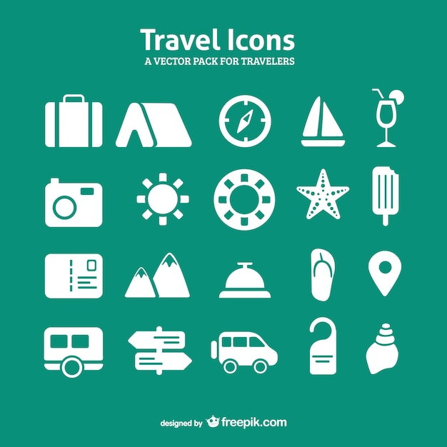 Icon Photoshop Vectors, Photos and PSD files Free Download