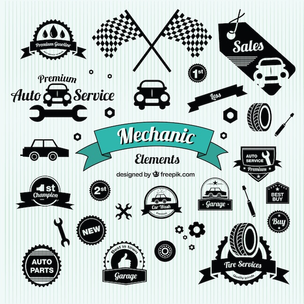 Old Car Vectors, Photos and PSD files Free Download - car for sale sign template free