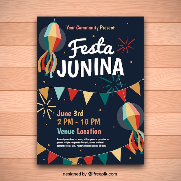 Party Invitation Vectors, Photos and PSD files Free Download - get together invitation template