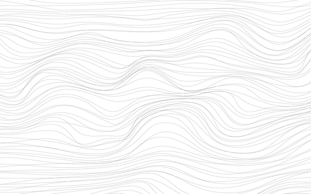 Textures vectors, +95,000 free files in AI, EPS format