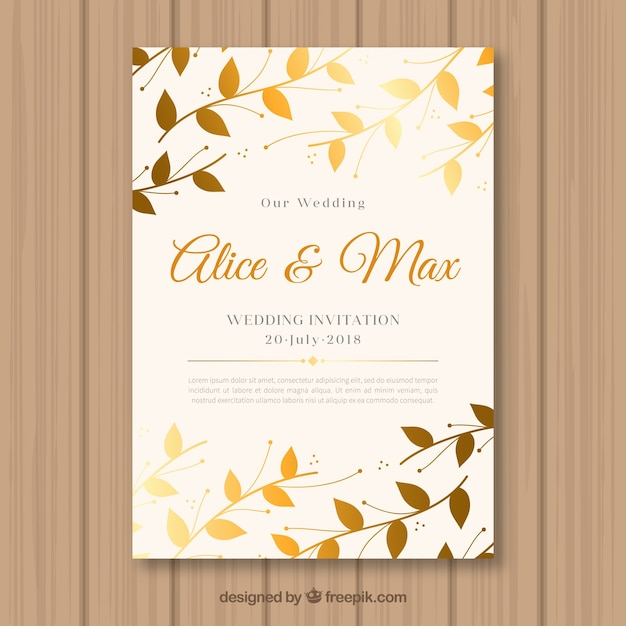 Online Engagement Invitation Cards Free - Fiveoutsiders - online engagement invitation cards free