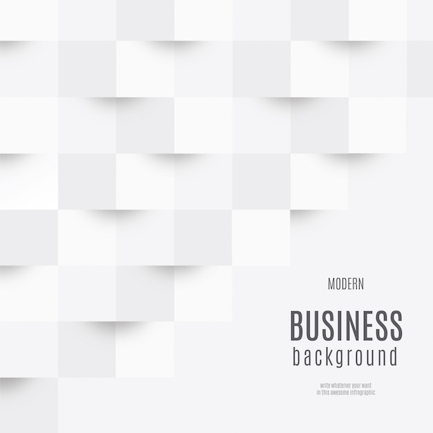 Business Background Vectors, Photos and PSD files Free Download