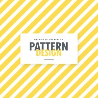 Yellow Pattern Vectors, Photos and PSD files | Free Download