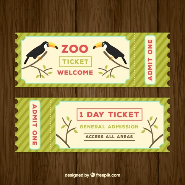 Entry Ticket Template  4-Designer Messy office desktop PSD - entry ticket template