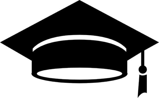 logo formation diplomes cv