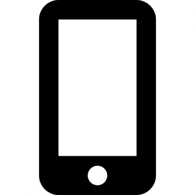cv gratuit a telecharger avec icone telephone