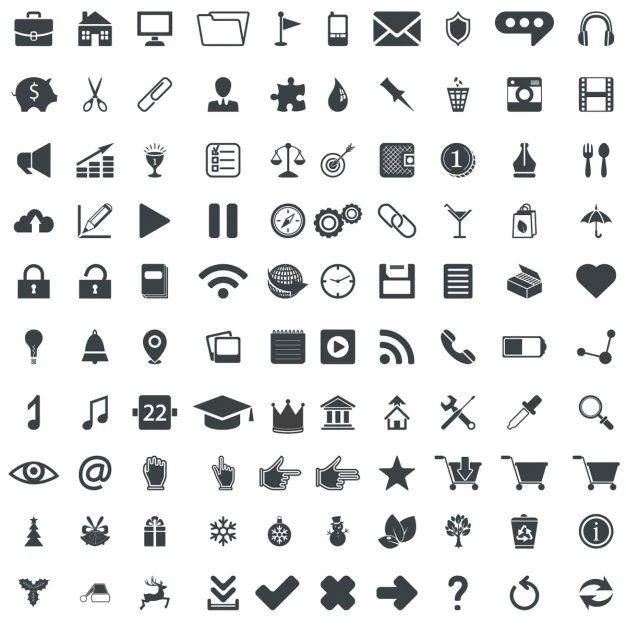 icones gratuites gris femme cv