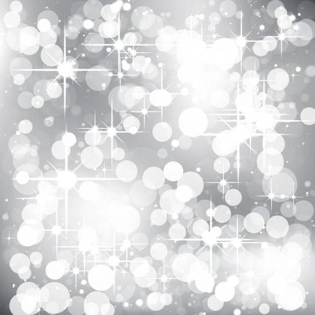 Black Silver Glitter Wallpaper Fond Clair Festive T 233 L 233 Charger Des Vecteurs Gratuitement