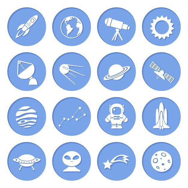 cv icone logiciel