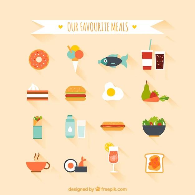 Cute Noodles Japanese Wallpaper Repas Favorites T 233 L 233 Charger Des Vecteurs Gratuitement