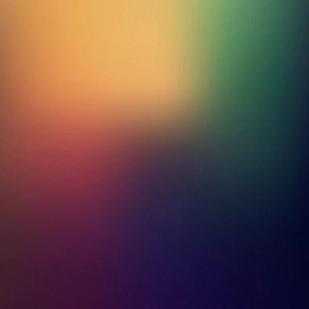 Vertical Wallpaper Hd Fondo Borroso Colores Oscuros Descargar Vectores Gratis