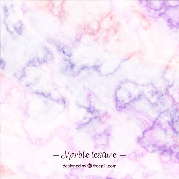 Hd Lavender Wallpaper Canicas Colores Fotos Y Vectores Gratis