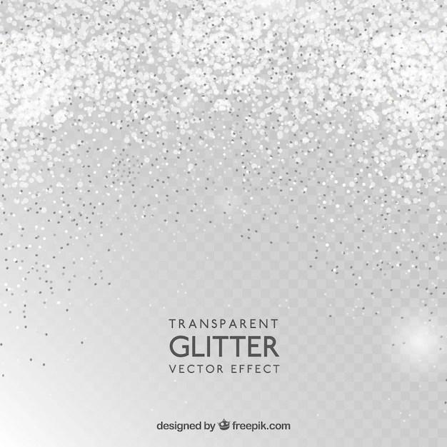 Falling Snow Wallpaper Software Fondo Transparente De Brillantina Descargar Vectores Gratis
