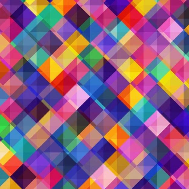 3d Rainbow Psychedeli Wallpaper Fundo Colorido 3d Abstrato Baixar Vetores Gr 225 Tis