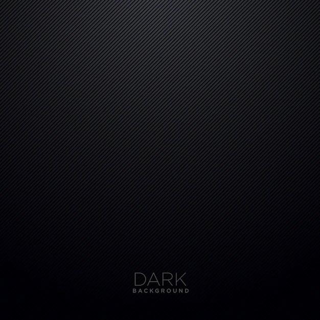 Wallpaper Design Black Fundo Preto Com Listras Diagonais Baixar Vetores Gr 225 Tis