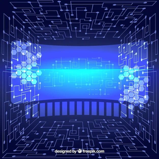 Matrix 3d Wallpaper Free Download Fundo Tecnol 243 Gico Abstrato Virtual Baixar Vetores Gr 225 Tis