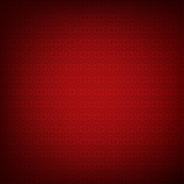 Wallpaper Full Color Hd Fundo Vermelho Baixar Vetores Gr 225 Tis