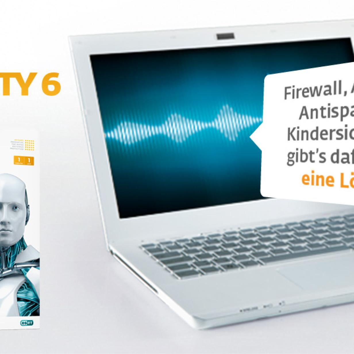 Laptop Orten Eset Smart Security 6 Spürt Gestohlene Laptops Auf Futurezone At