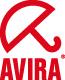Avira小紅傘免費防毒軟體官網