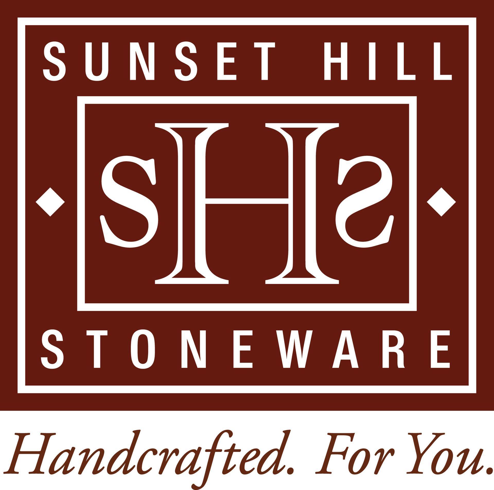 Fullsize Of Sunset Hill Stoneware